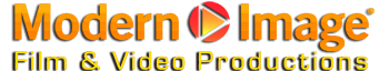 Modern Image Film and Video Productions logo